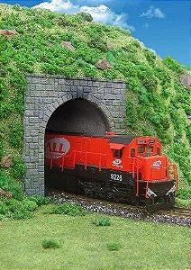 Portal do Túnel - FRATESCHI - 1527