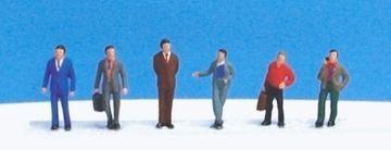 Figuras humanas-1605