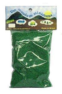 Grama Verde Bandeira - MINITEC - 801