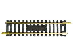 Trilho Desengate Automático 110 mm CODE 100 - 4110D