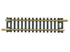 Trilho Reto 110 mm CODE 100 - 4110