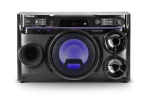 MINI SYSTEM FRAHM – TWS1500 BLUETOOTH USB - 1500W Musical