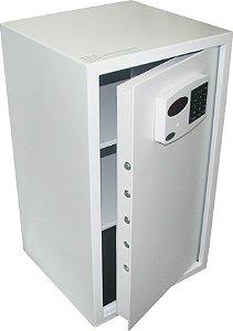 - Cofre Digital Seven C/ Base Concretada 50 Kg - PROMOÇÃO!