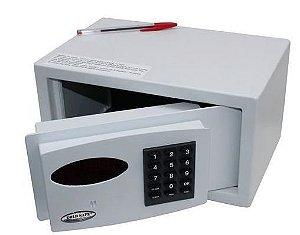 Cofre Eletrônico pequeno Mod. Box