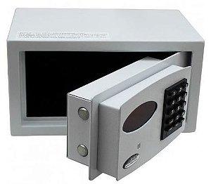 Cofre Digital Eletrônico Hotels Box