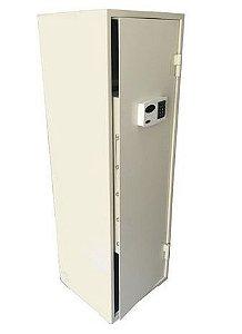Cofre Eletrônico para Armas longas - Safe Gun TK153
