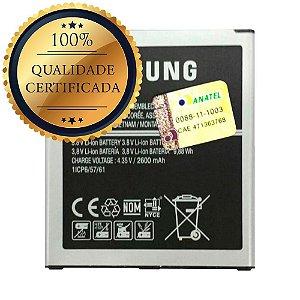 Bateria Samsung Galaxy J2 Prime G532 J3 J5 Gran Prime G530