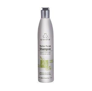 Shampoo Grandha Vector Force 300ml