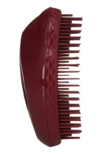 Escova Desembaraçadora Thick & Curly - Tangle Teezer