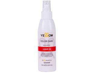 Leave In Yellow Alfaparf Color Care Gojiberry e Aloetrix 125ml