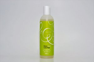 Higienizador Deva Curl Low Poo 355ml