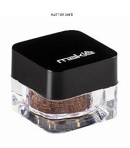 Glitter Makiê Café