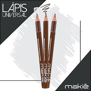 Lápis para Sobrancelhas Universal