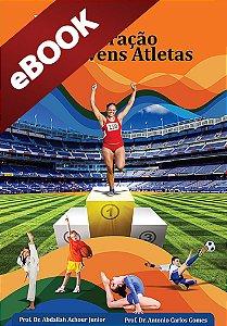 E-book: Esporte: preparação de jovens atletas