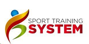 Sport Training System   Gestão Técnica do Esporte     20 a 40 atletas