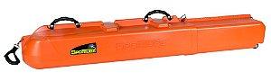 Caixa de Transporte Rígida Sportube S3 (de 107 a 183cm - 8 a 12 armas)