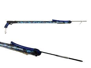Arbalete Rob Allen Sutu Carbono Railgun (Simples - 20mm)