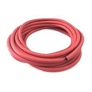 Elástico Onda Sports 15 mm RED (valor a cada 10 centímetros)