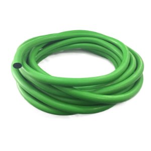 Elástico Onda Sports 19 mm  GREEN (valor a cada 10 centímetros)
