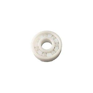 Rolamento de cerâmica do cabeçote Roller Muzzle