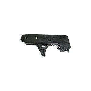 Sistema de Gatilho com Mola Rob Allen Vecta - 1