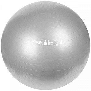Bola de Exercícios - HIDROLIGHT