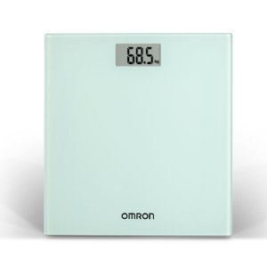 Balança Digital Corporal Ate 150 kg - OMRON (HN-289)