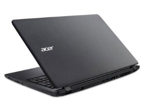 NOTEBOOK ACER ES1-572-37PZ I3 7100U 4GB 1TB WIN10 TELA 15.6