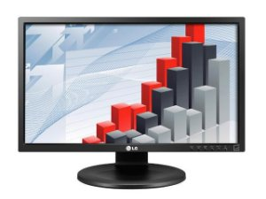 MONITOR LED 23 LG IPS 23MB35PH FHD PIVOT AJUSTE ALTURA