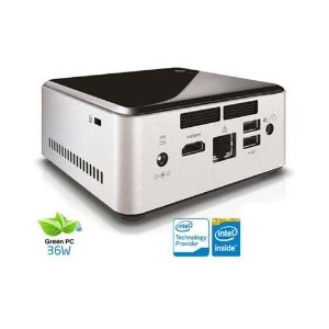 COMPUTADOR NUC INTEL CENTRIUM CN28304500 DUAL CORE N2830 4GB HD500GB HDMI