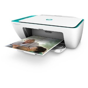 MULTIFUNCIONAL HP DESKJET 2676  INK ADVANTAGE WI FI