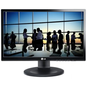 MONITOR LED 21.5 LG IPS 22MP55PQ FHD HDMI PIVOTANTE AJUSTE ALTURA