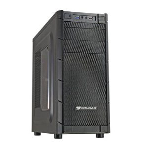 COMPUTADOR GAMER MK i7 7700 16GB DDR4 HD 1TB 600W GTX 1070 8GB