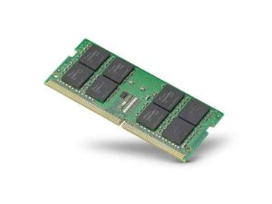 MEMORIA NOTEBOOK DDR3L 4GB 1600MHZ KINGSTON KCP3L16SS8/4 LOW VOLTAGE