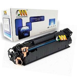 TONER COMP HP Q2612A 2K CHMT