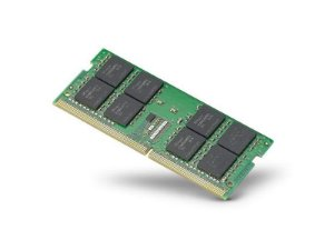 MEMORIA NOTEBOOK DDR4 8GB 2400MHZ 1.2V KINGSTON KVR24S17S8/8