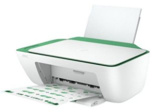 MULTIFUNCIONAL HP DESKJET 2376 INK ADVANTAGE