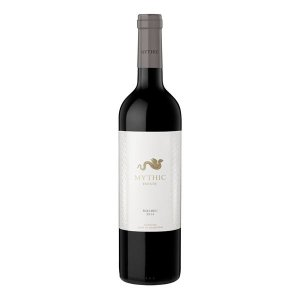 Mythic Estate Red Blend