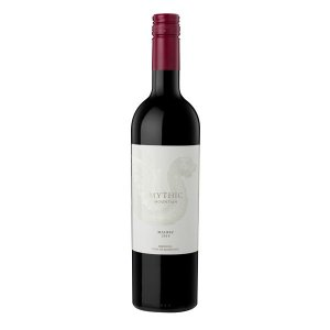 MYTHIC MOUNTAIN MALBEC