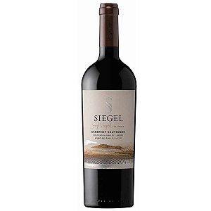 Siegel Vineyard Cabernet Sauvignon
