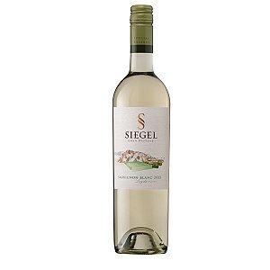 Siegel Gran Reserva Sauvignon Blanc