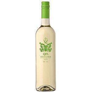 QPA Vinho Verde