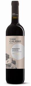 Torre Galasso Primitivo Puglia