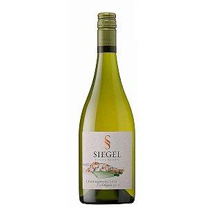 Siegel Gran Reserva Chardonnay
