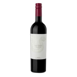 Mythic Mountain Red Blend