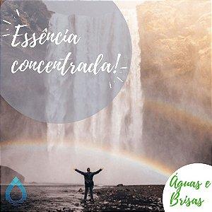 ESSÊNCIA ÁGUAS E BRISAS 100G