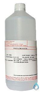 Propileno Glicol Puro 1L