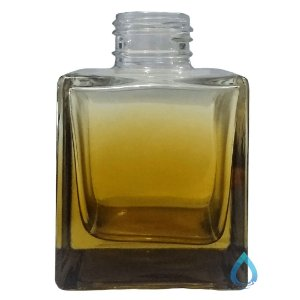 FR CUBO 100 ML AMBAR DEGRADE 28/410