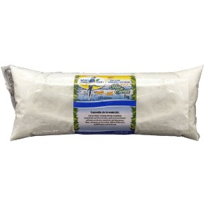 Base para Sabonete Glicerinada Branca Vegetal Flor de Cactus Nossa Terra 1KG