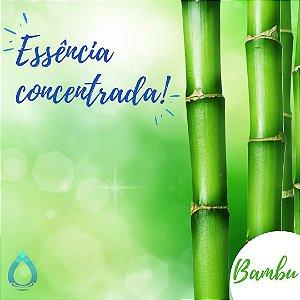 Essência Bamboo MM 100g